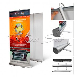 banner-con-portabanners-pro48559